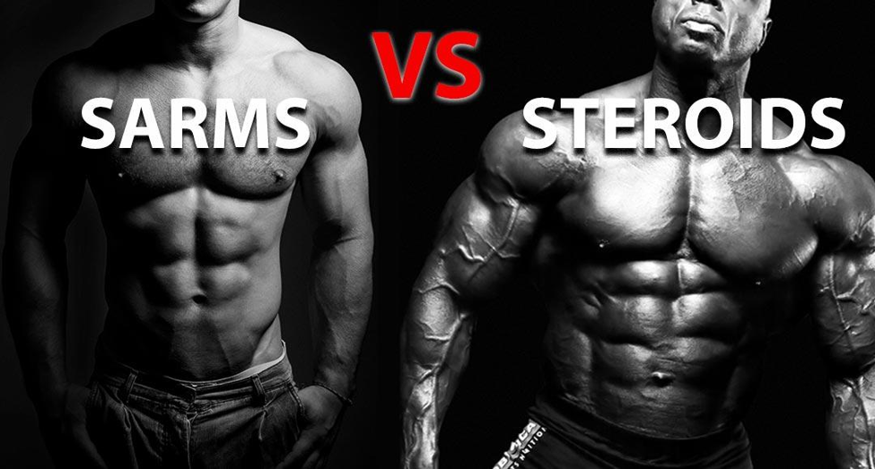 Don't Buy SARMs, In 2020, Before Reading This!